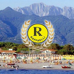 Le tue vacanze in Versilia nelle spiagge dorate vicino Forte dei Marmi