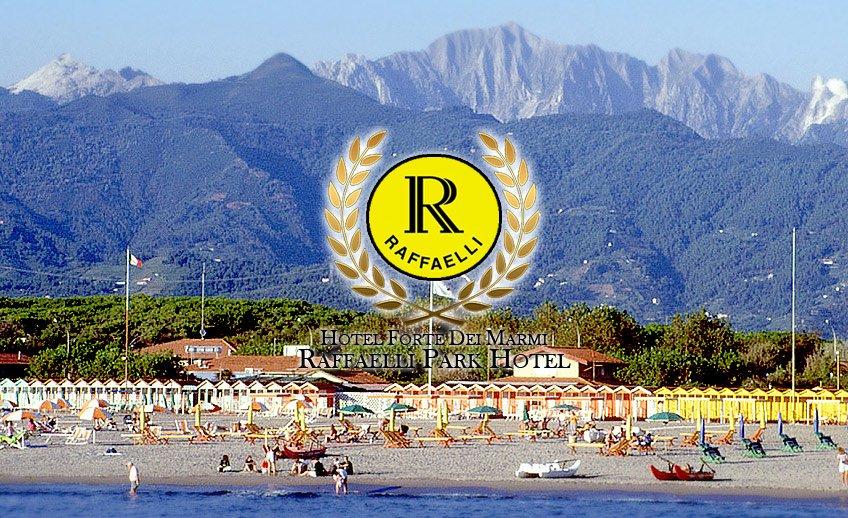 Le tue vacanze in Versilia a Forte dei Marmi, nella costa Toscana