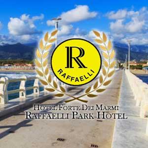 Vacanze in Versilia, una settimana all inclusive in hotel a Forte dei Marmi