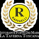 Ristorante La Taverna Toscana