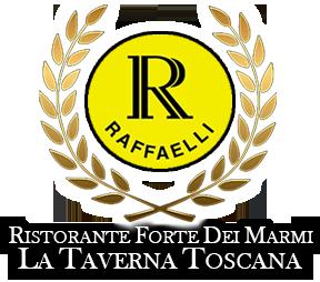 Raffaelli Turismo Srl