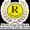 Raffaelli Park Hotel Staff