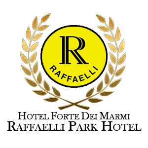 Raffaelli Park Hotel ****