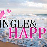 offerta single