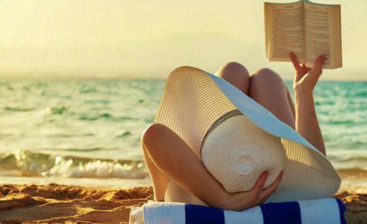 Primo sole primavera al mare offerta hotel a Forte dei Marmi