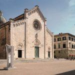 Pietrasanta, una città da scoprire