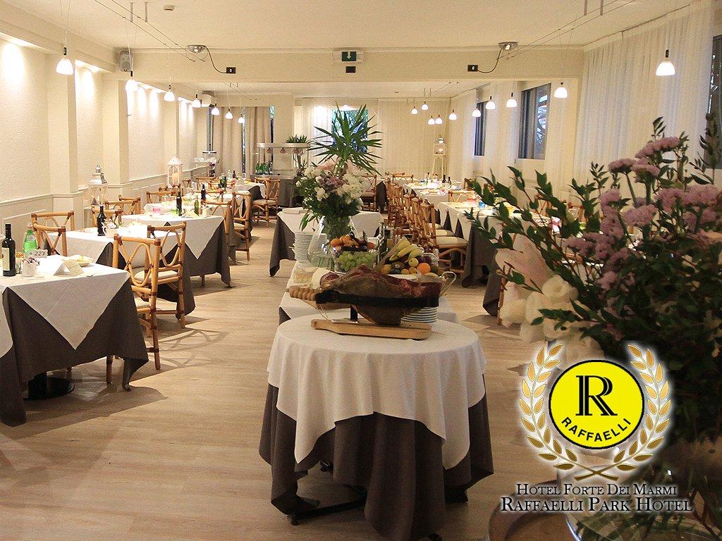 Ristorante La Taverna Toscana a Forte dei Marmi