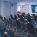 Sala congressuale